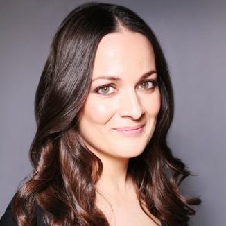 Nathalie Nahai: Web Psychologist. Can We Analyse People?