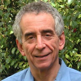 Barry Schwartz: Guru of Psychology.  Respect the Good Intentions
