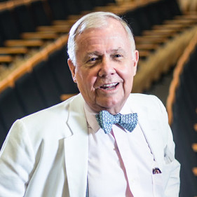 Jim Rogers: Fabulous Investor: The Recipe of The Quantum Leap