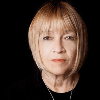 Cindy Gallop: The Michael Bay of Business. Liberty of thought