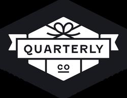 Quarterly.png