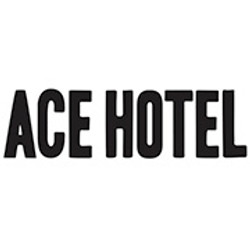 Ace Hotel Group