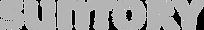 suntory-logo (1).png