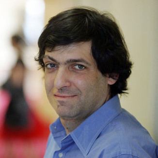 Dan Ariely. Predictably Irrational: To Have a Rational Life