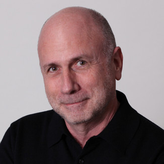 Ken Segall: The Guy Who Named iMac. Insanely Simple