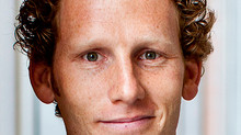 Jonah Berger: Brilliant Mind. Contagious: Why Things Catch On