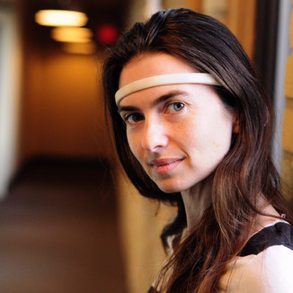 Ariel Garten: Brain Hacker. Love Everyone, Includes Love Yourself