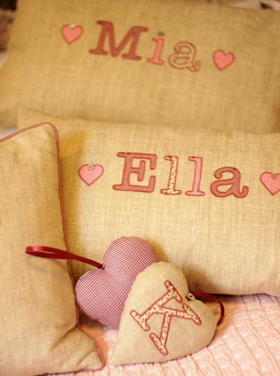 girls cushions interior.jpg