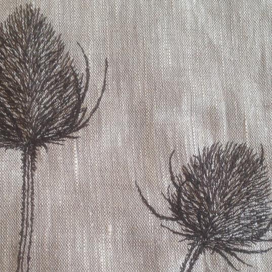 seed head 2.jpg