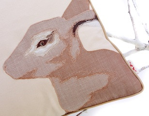 Hare close up.jpg