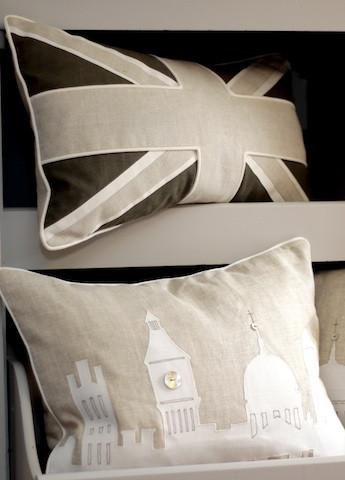 London cushion portrait.jpg