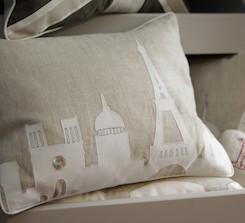 Paris cushion.jpg