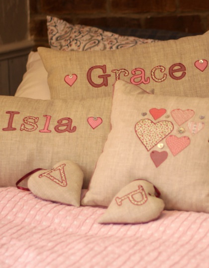 girls cushions interior II.jpg