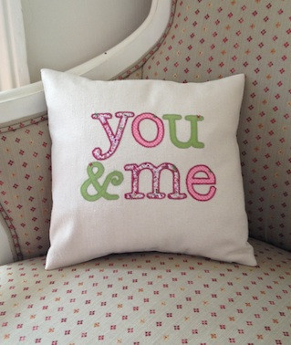 you&me.jpg