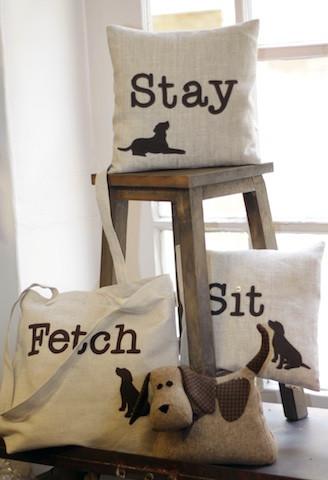 dog accessories.jpg