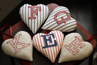hearts interior 1.jpg