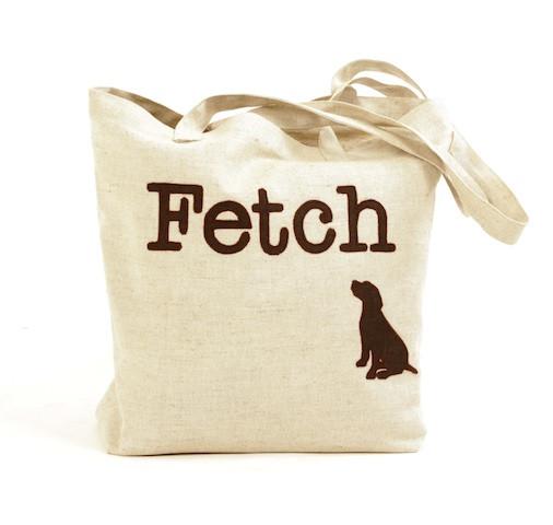 Fetch 2.jpg