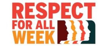 2012-January-RespectForAll-Week-300x131.
