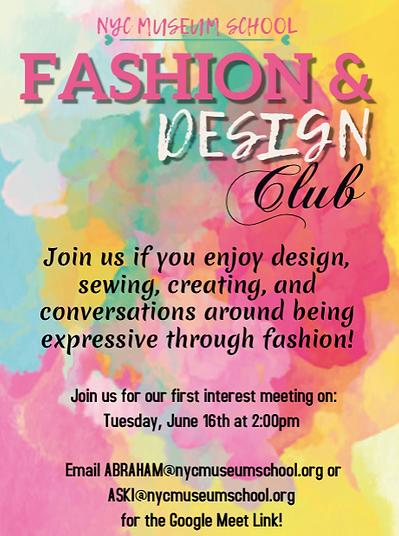 fashionclub.png