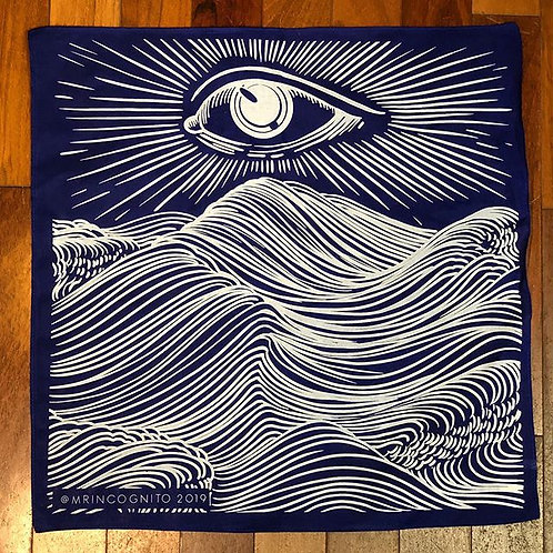 Eye Sea You