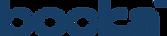 booka logo web.png