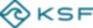 Icone-KSF_Horizontal_PMS_big (2).png