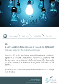 Digiout---IES.png