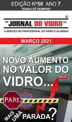 CAPA EDIÇÃO 58 MOBILE.jpg