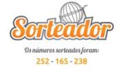 1 VALE COMPRAS DE R$ 500 / 1 BRINDE DA AGC / 1 BRINDE DA GUARDIAN
