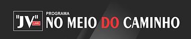 NO MEIO DO CAMINHO.png