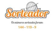 3 VALES COMPRAS DE R$ 150 - AL INDÚSTRIA
