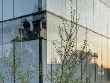 Você sabia que o vidro é aliado à saúde humana?