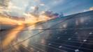 Lançamento mundial de painéis solares de até 450W