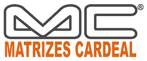 Logo Matrizes Cardeal.webp