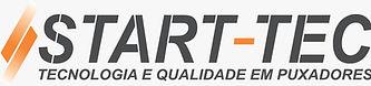 startec logo.jpeg