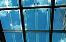 Filme Fotovoltaico Orgânico: você já ouviu falar?