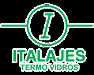 Italajes