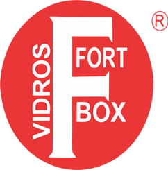 fort box logo.png