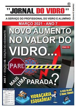 CAPA EDIÇÃO 58.jpg