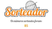 PARAFUSADEIRA - VIVIX