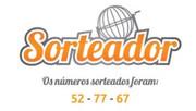 3 VALES COMPRAS DE R$ 200 - AL INDÚSTRIA