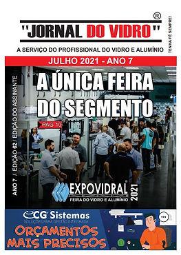 CAPA ED 62 PDF.jpg