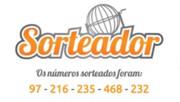 5 VALES COMPRAS DE R$ 200