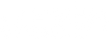 Logo vesta white.png