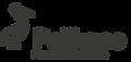 logo-pelikano.png