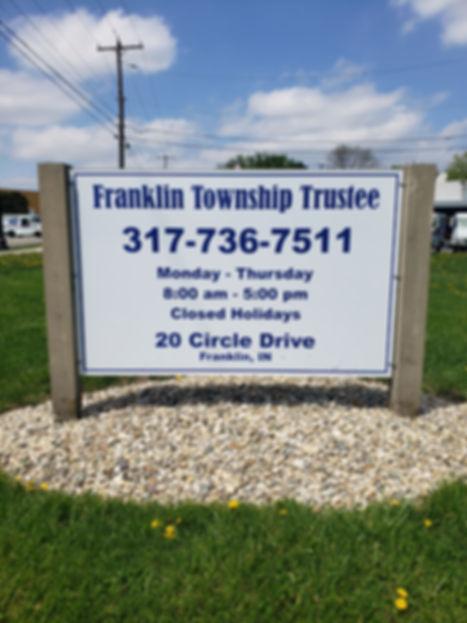 FTT Sign.jpg