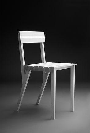 Tahti chair