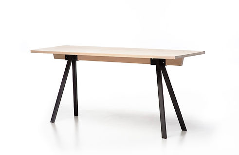 Puomi table