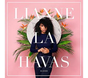 lianne-la-havas-blood-338x300.jpg