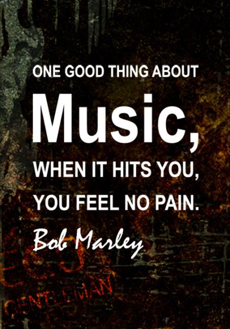 Bob Marley Music Quote.jpg